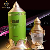 AKRAT Oriental Concentrated perfume oil - 20ml - Rasasi UK & EU Official Distributors